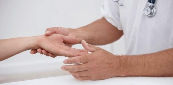 диагностика ладонно-подошвенного псориаза