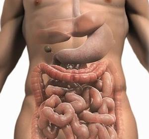 как влияет псориаз на желудочно-кишечный тракт