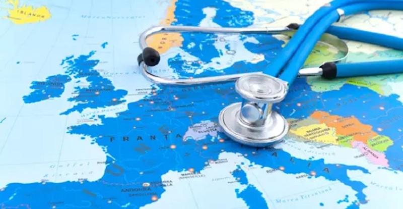 Преимущества медицинского туризма