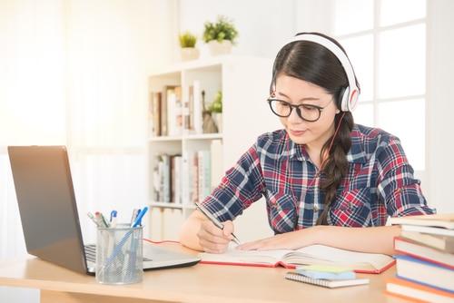 8 преимуществ изучения английского языка онлайн