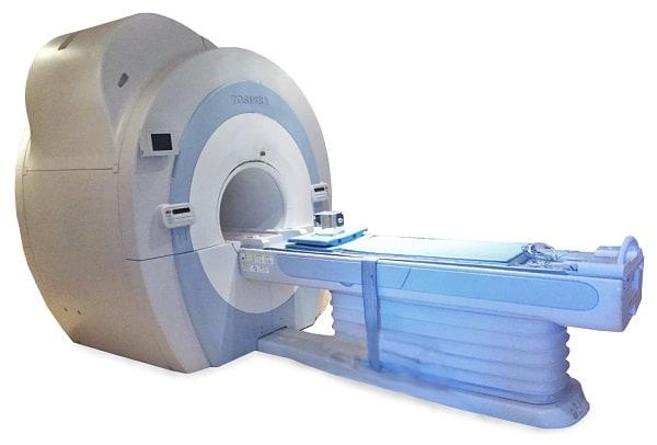 Особенности и преимущества систем МРТ
