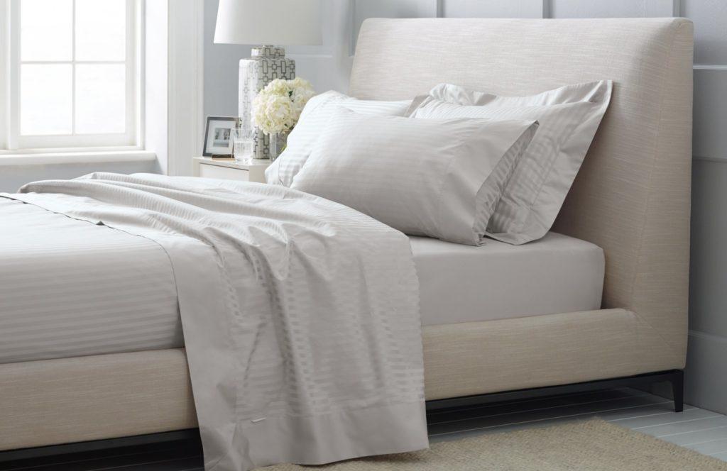 Подробное руководство по выбору лучшего постельного белья