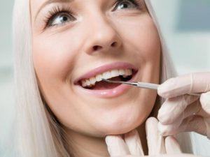 Сотрудничество стоматолога и ортодонта