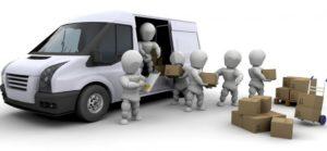 Как выбирать оптимального перевозчика, маршрут и услугу