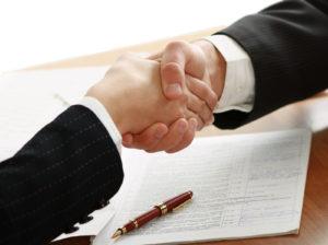 Преимущества и недостатки покупки бизнеса