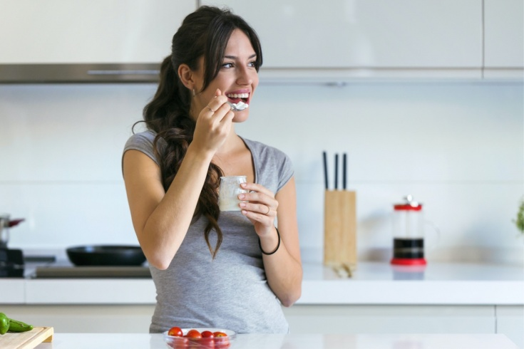 Могут ли пробиотики быть вредны для здоровья?