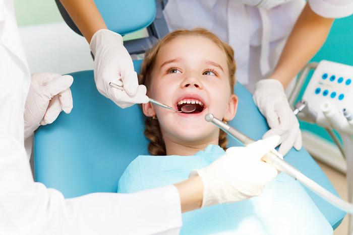 Советы по выбору подходящей семейной стоматологической клиники