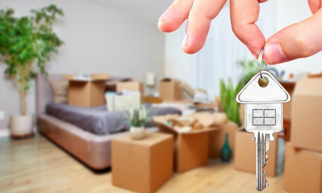 7 преимуществ аренды по сравнению с владением домом