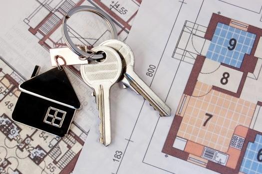 Робота по визначенню вартості нерухомого майна та активів
