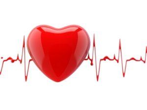 Аритмия сердца как патологическое заболевание