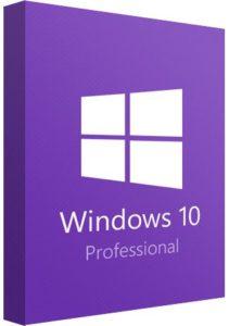Многие используют Windows 10 Home, но стоит ли переходить на Windows 10 Pro? Вот все преимущества