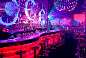 Что нужно, чтобы открыть ночной клуб