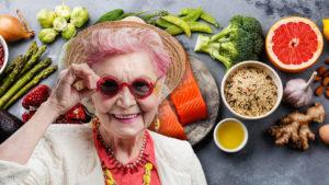 Где найти фитокомплексы для здоровья и долголетия?