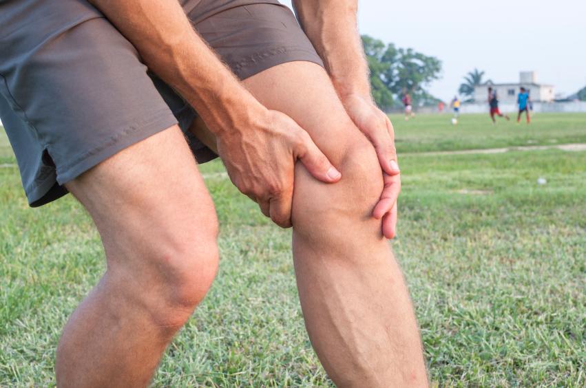 Типы операций на коленном суставе для лечения артроза