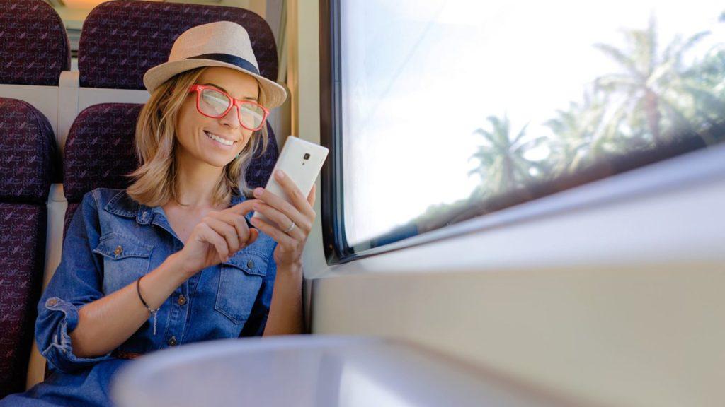 5 преимуществ мобильных приложений для вашего туристического бизнеса