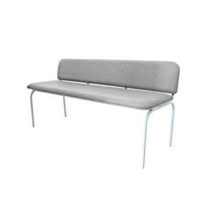 Лучшие советы по выбору больничной мебели