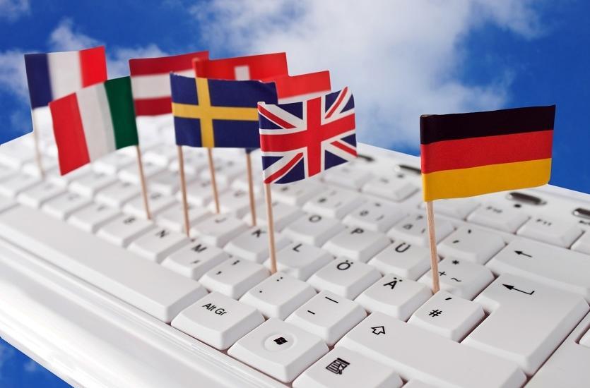 Можно ли эффективно выучить иностранный язык через Интернет?