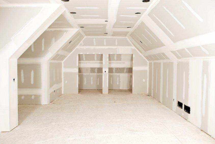 Важнейшие элементы ремонта квартир