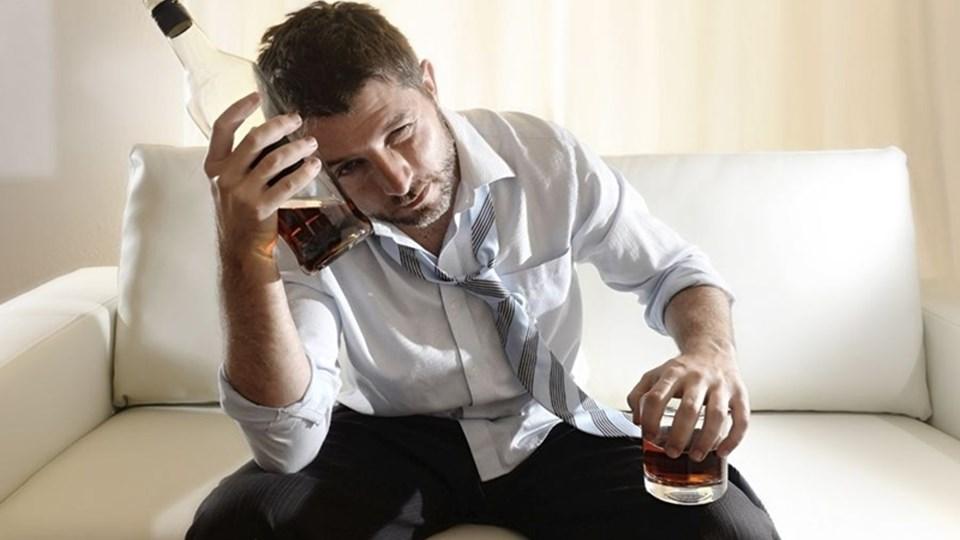 Можно ли вылечить алкоголизм у мужчины и женщины