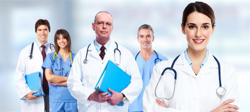 Преимущества комфортной одежды для врачей